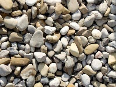kamienie i żwir ze żwirowni 18